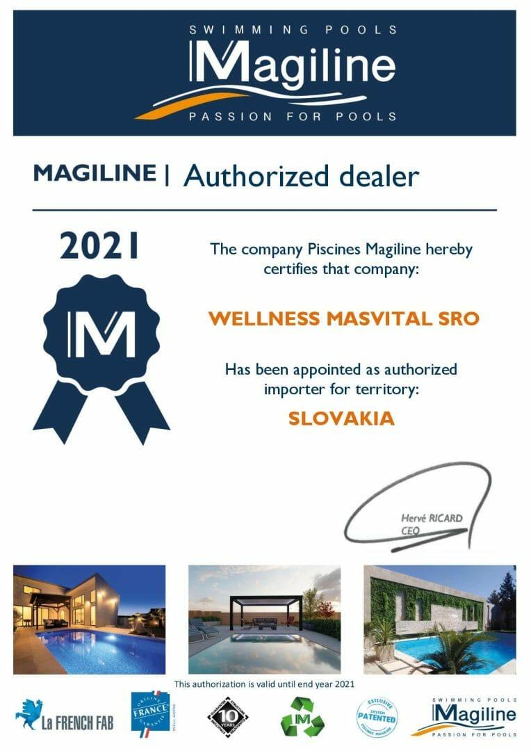 certificat-magilineuk-2021-wellness-page-001