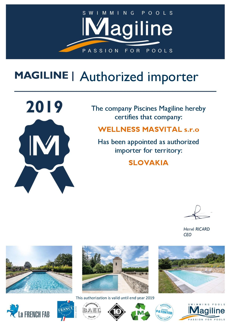 certificat-wellness-2019-page-001
