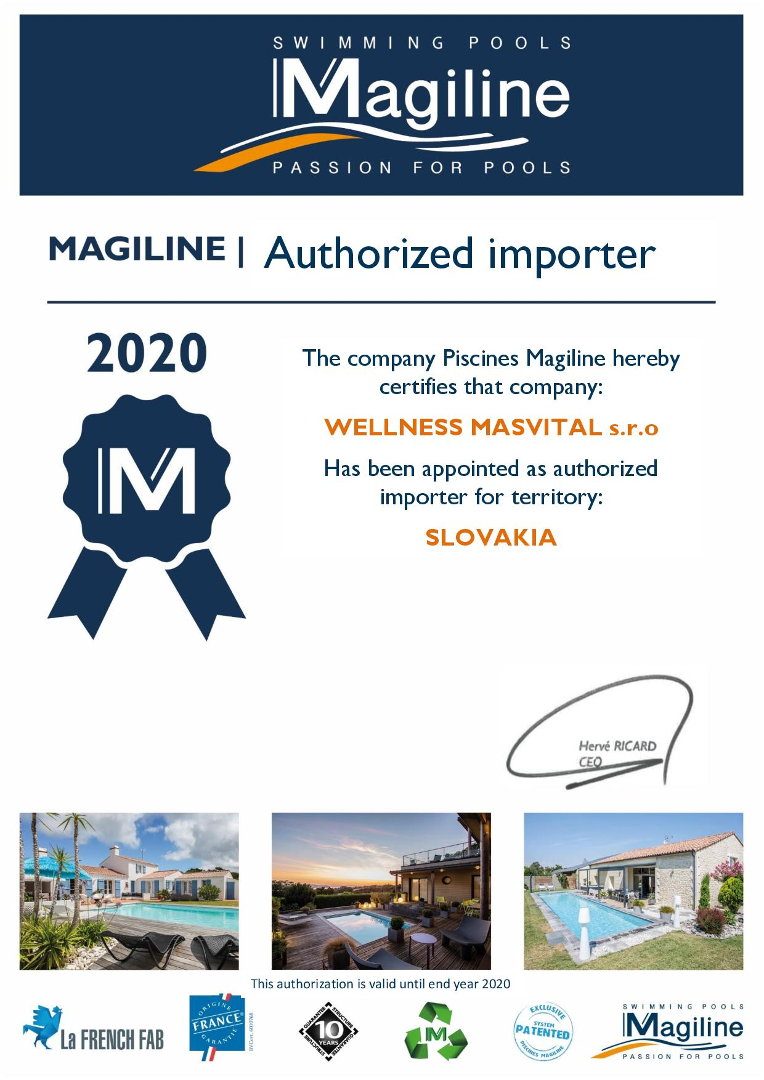 certificat-wellness-2020-page-001